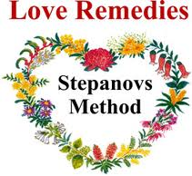 love remedies